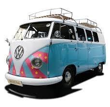 volkswagen service logo rides