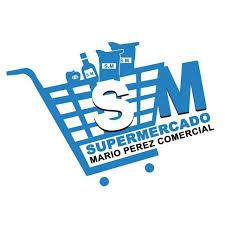 Famosos Logo, Super Mercado, Supermercado, ícone, Logotipo Arquivo PNG e  @ZZ18