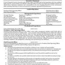 Sample Resume Investment Banking by Resume For Banking Operations Free Resume Example And Writing