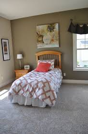 Split Bedrooms 19 Best The Dawson Images On Pinterest Wisconsin Basements And