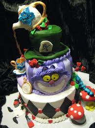 grand elegance cakes toledo ohio u0027s cake wedding cake