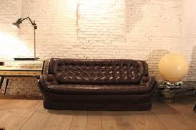 muebles de segunda mano en madrid sofa segunda mano corua cool sofa ms sillones segunda mano foto