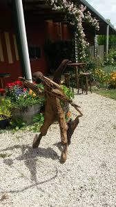 native plants christchurch 80 best nz garden images on pinterest native gardens native