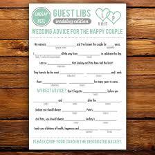 questionnaire mariage 5 alternatives géniales au livre d or mariage québec