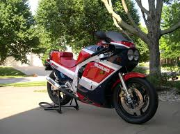 gsxr 1100 archives page 2 of 2 rare sportbikes for sale
