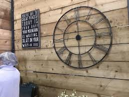 Fixer Upper Facebook 25 Tips For Visiting Chip And Joanna Gaines U0027 Magnolia Market At