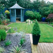 Garden Landscape Design by Garden Landscaping Ideas How To Plan And Create Your Perfect