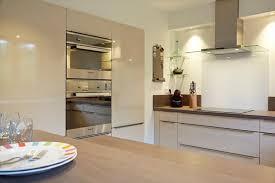 cuisine douai cuisine bois design moderne à douai