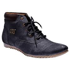 buy boots low price 16 best boots sale india images on boots sale