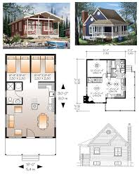 and house plans tiny house plans android apps on play