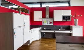 barrierefreie küche exklusiv bei küchenzentrum marchtal küchenzentrum marchtal