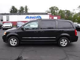 used lexus for sale manchester used dodge ram for sale in new hampshire