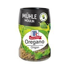 origan en cuisine origan moulin herbes et epices mccormick