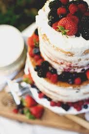 wedding cake recipes berry our lemon berry wedding cake recipe lemon wedding cakes wedding