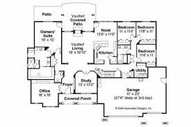 craftsman cottage floor plans 26 craftsman open floor plan designs craftsman house plans