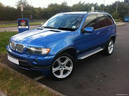 2001 bmw x5 4 4 specs 2001 bmw x5 4 6is e53 related infomation specifications weili
