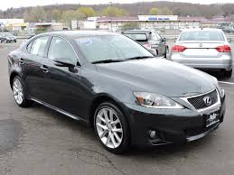 lexus car payment phone number used 2011 lexus is 250 ltz at auto house usa saugus