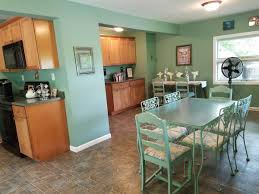 dining room tables danbury ct dining room furnituredining room spend your summer on the water in this tri level 2 bedroom lakefront this home has