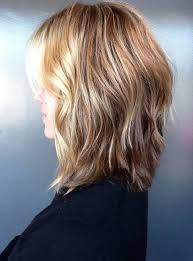 shag haircuts 2015 shag haircuts with movement popular haircuts