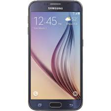 target black friday 2017 samsung s6 straight talk samsung galaxy s6 4g lte prepaid smartphone 99