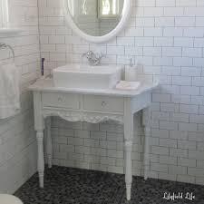 Duravit Double Vanity Bathroom Classic Bathroom Furniture Rattan Bathroom Furniture