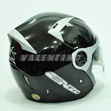 Helm Ink Enzo gethashtags photo by valentinohelmet jual helm ink enzo black