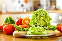 the raw food diet should you try it diabetes health