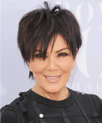 kris jenner haircut 2015 kris jenner on a typical night with the kardashian jenner clan