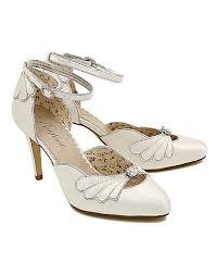 wedding shoes perth 14 best wedding shoes images on bridal shoe wedding