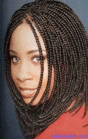 pixie braid hairstyles hairstyle with pixie braids last hair models hair styles