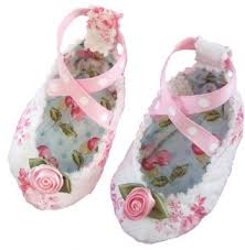 curby u0027s closet quilted baby shoe pattern ballet slipper