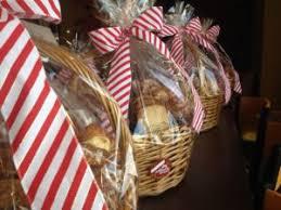 gift baskets holiday loaves atlanta bread huntsville