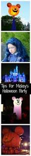 what is mickey s halloween party complete guide to mickey u0027s halloween party 2015 u2013 it u0027s a lovely life