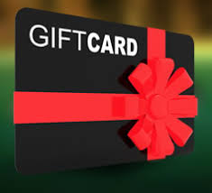 gift card online purchase gift card mitchell golf