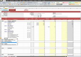 Get Out Of Debt Budget Spreadsheet by Get Out Of Debt Budget Worksheet Laobingkaisuo Com