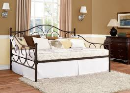 Bed Frame And Mattress Deals Singapore Daybed Daybed With Storage Cheap Wonderful Daybed Deals Image Of