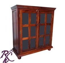 Discount Solid Wood Kitchen Cabinets Buy Solid Wood Kitchen Cabinet Online In India Rajhandicraft