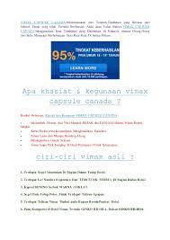 jual vimax asli murah di surabaya 0821 3411 9777 pin bb 28f3296c obat