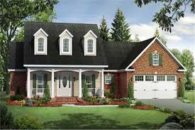 cape code house plans cape cod house plans homepeek