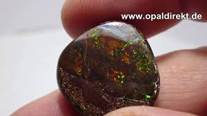 matrix opal matrixopal koroit matrix opal 001423 s youtube