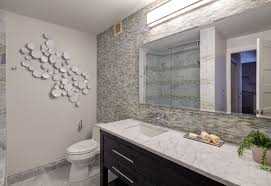 bathroom designs chicago bathroom portfolio chicago interior designers lugbill designs