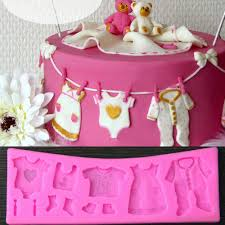 Kitchen Accessories China Compare Prices On Pink Kitchen Accessories Online Shopping Buy