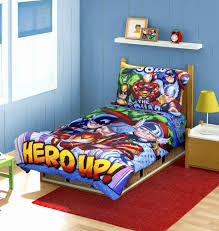 tag chambre deco chambre heros fresh articles with marvel heroes bedroom