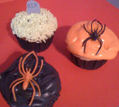 halloween cupcake ideas halloween cupcake ideas for you