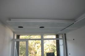 cuisine au milieu de la cuisine au milieu de la 9 photos de faux plafond avec