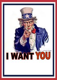 Meme Poster Generator - i want you meme generator imgflip