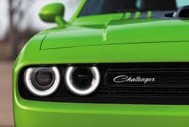 Dodge Challenger Orange - dodge challenger hemi orange car insurance info