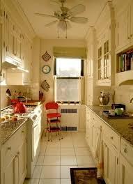 very small galley kitchen ideas galley kitchen design ideas 16 gorgeous spaces bob vila