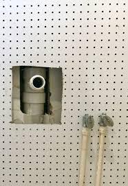A Warmer And Single Sink Godmorgon Ikea Hackers Ikea by Best 25 Ikea Bathroom Sinks Ideas On Pinterest Bathroom