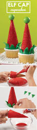 86 best christmas cupcakes u0026 cake images on pinterest christmas